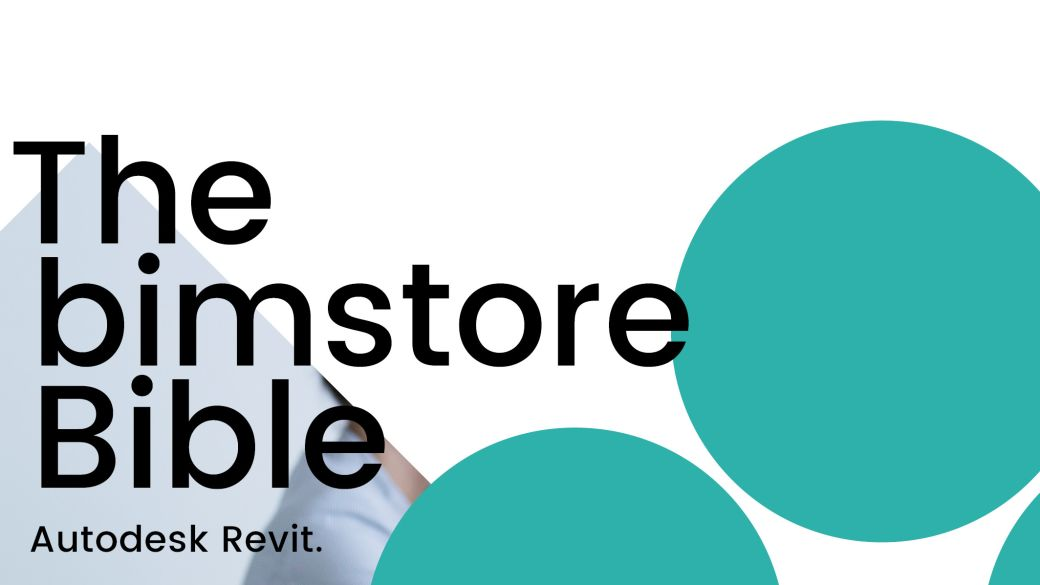bimstore bible version 16