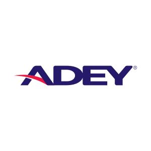 Logo: ADEY