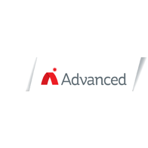 Logo: Advanced Electronics
