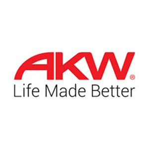 Logo: AKW Limited