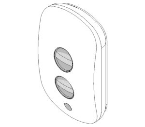 Product: iTherm Electric Shower