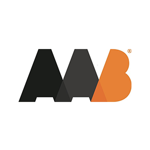 Logo: All About Bricks Ltd