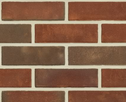 Revit, BIM, Download, Free, Components, Wall, All, About, Bricks, Burned, Blend, Stock
