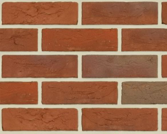 Revit, BIM, Download, Free, Components, Wall, All, About, Bricks, Red, Multi, Handmade
