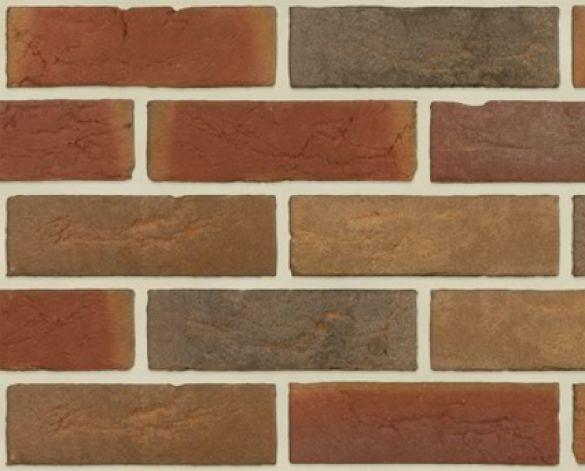 Revit, BIM, Download, Free, Components, Wall, All, About, Bricks, Redburn, Multi, Handmade