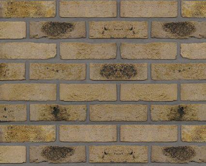 Revit, BIM, Download, Free, Components, Wall, All, About, Bricks, Sittingbourne, Gesinterd