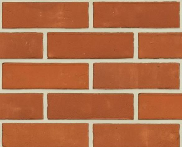 Revit, BIM, Download, Free, Components, Wall, All, About, Bricks, Staplefield, Stock