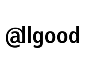 Logo: Allgood plc