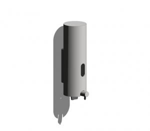 Product: Modric Soap Dispenser (SS2450)