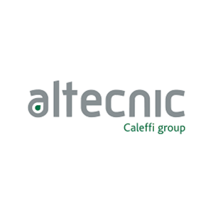Logo: Altecnic