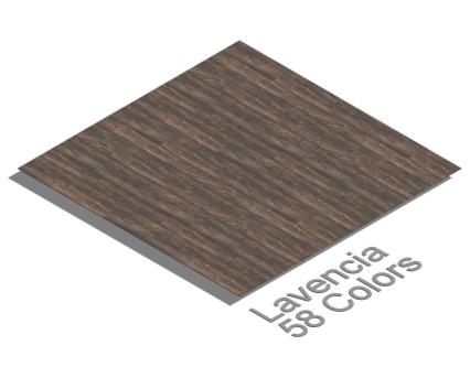 Revit, BIM, Download, Free, Components, Safety, Flooring, Floor, Non-slip,Altro Lavencia