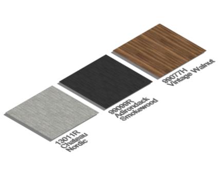 Revit, BIM, Download, Free, Components, Safety, Flooring, Floor, Non-slip, Altro Lavencia