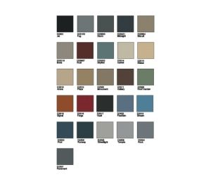 Product: Altro Reliance 25