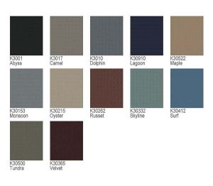 Product: Altro Stronghold 30