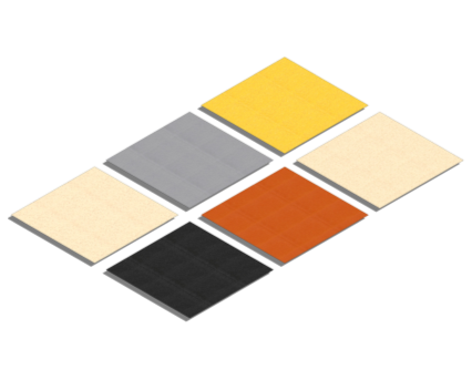 Revit, BIM, Download, Free, Components, Safety, Flooring, Floor, Non-slip, Altro Symphonia