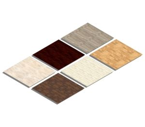 Product: Altro Wood Smooth