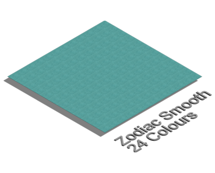 Revit, BIM, Download, Free, Components, Safety, Flooring, Floor, Non-slip,Altro Zodiac Smooth