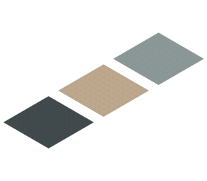 Product: Altro Atlas 40