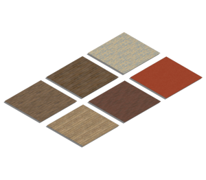 Product: Altro Ensemble