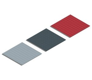 Product: Altro Reliance