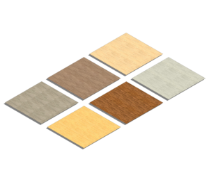 Product: Altro Wood Safety Comfort