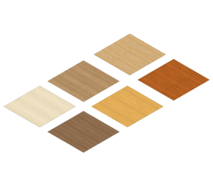Product: Altro Wood Safety