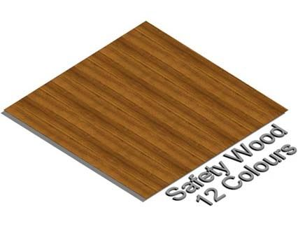 Image of Altro Wood Safety