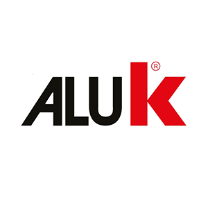 Logo: AluK (GB) Limited