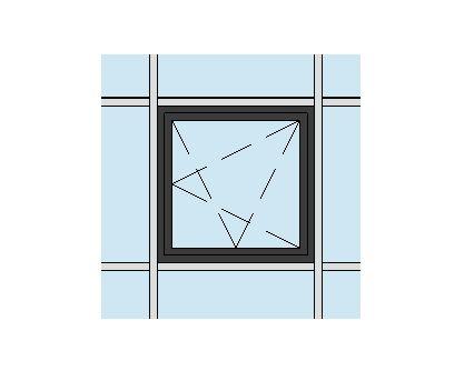 Revit, BIM, Download, Free, Components, Door, Doors, Commercial, AluK, TBT, System, Curtain, Wall,  Blyweert, Beaufort, Standard, Glazed, Casement, Window,