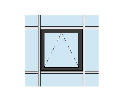 Revit, BIM, Download, Free, Components, Door, Doors, Commercial, AluK, GT55-NI, System, Curtain, Wall,  Blyweert, Beaufort, 58BW, Standard, Glazed, Casement, Internally
