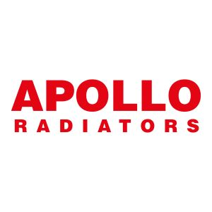 Logo: Apollo Radiators