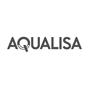 Logo: Aqualisa Products Ltd