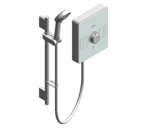 Product: Lumi™ Electric Shower
