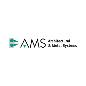 Logo: Architectural & Metal Systems