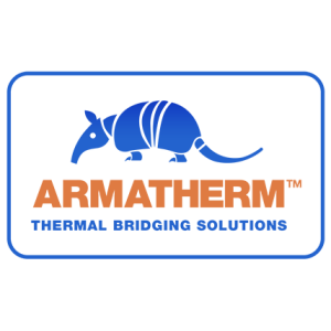 Logo: Armatherm