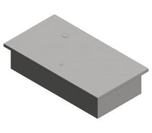 Product: Sanitary Napkin Disposal (6471)