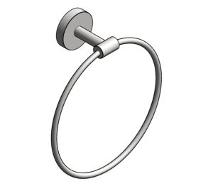 Product: Towel Ring (7306)
