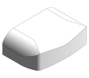 Product: Mini Blanc
