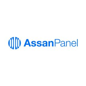 Logo: Assan Panel