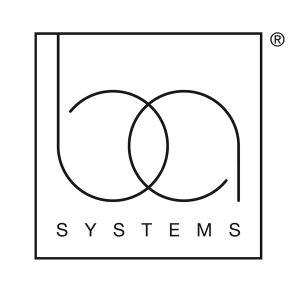 Logo: BA Systems