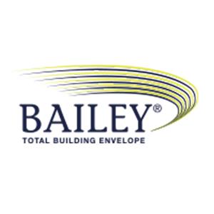 Logo: Bailey