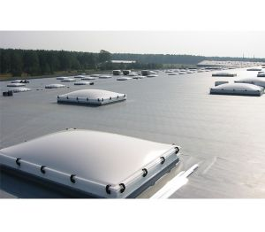 Product: Atlantic Single Ply Membrane