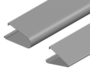 Product: Bailey Eaves Systems