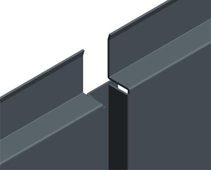Revit, BIM, Download, Free, Components, Bailey, total,building,envelope,rainscreen,cladding,recessed,fixed,alumnium,stainless,steel,corten,copper,ACM,prima