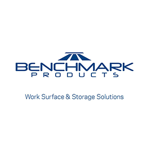 Logo: Benchmark Products