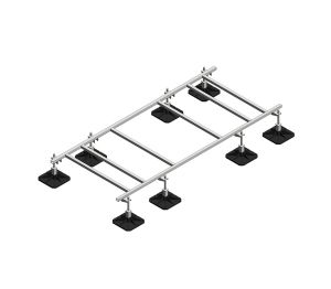 Product: LD Standard Frame