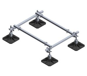 Product: Multi Frame & Extension Kit