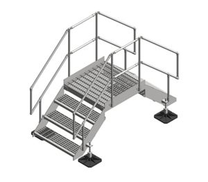 Product: Step Over