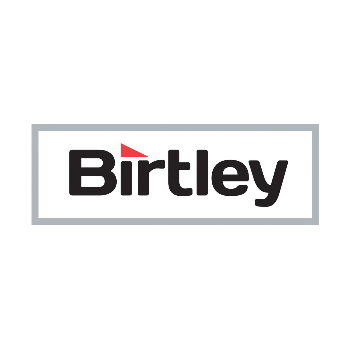 Logo: Birtley Lintels