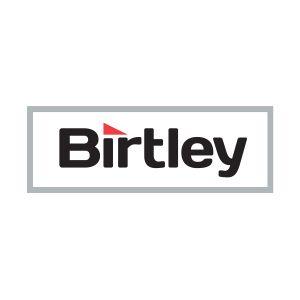 Logo: Birtley Lintels